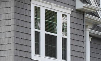 replacement windows buffalo ny window replacement buffalo window replacement buffalo ny contractors